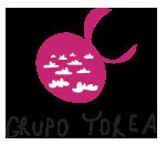 GRUPO-TOREA-2