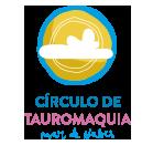 circulo-tauro-2