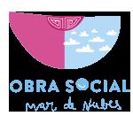 obra-social-2