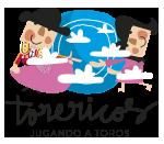 torericos2