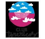 torericosclub2