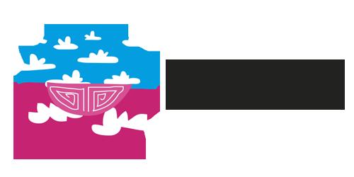 clubtorericos4